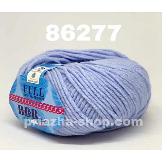 BBB Full 86277