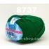 """пряжа bbb full 8737 ( ббб фулл ) для вязания шапочек, джемперов, кардиганов, шарфиков, перчаток, различных аксессуаров - купить в украине в интернет-магазине """"пряжа-shop"""" 2417 priazha-shop.com 24"""