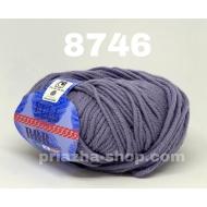 """пряжа bbb full 7800 ( ббб фулл ) для вязания шапочек, джемперов, кардиганов, шарфиков, перчаток, различных аксессуаров - купить в украине в интернет-магазине """"пряжа-shop"""" 2452 priazha-shop.com 31"""