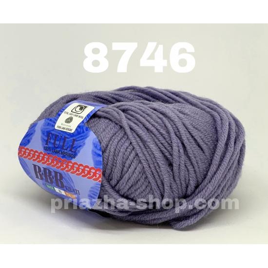 BBB Full 8746