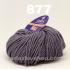"""пряжа bbb full 877 ( ббб фулл ) для вязания шапочек, джемперов, кардиганов, шарфиков, перчаток, различных аксессуаров - купить в украине в интернет-магазине """"пряжа-shop"""" 2444 priazha-shop.com 23"""