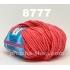"""пряжа bbb full 8777 ( ббб фулл ) для вязания шапочек, джемперов, кардиганов, шарфиков, перчаток, различных аксессуаров - купить в украине в интернет-магазине """"пряжа-shop"""" 2394 priazha-shop.com 23"""
