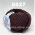 BBB Full 8827
