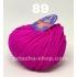 """пряжа bbb full 89 ( ббб фулл ) для вязания шапочек, джемперов, кардиганов, шарфиков, перчаток, различных аксессуаров - купить в украине в интернет-магазине """"пряжа-shop"""" 3434 priazha-shop.com 24"""