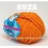 """пряжа bbb full 8928 ( ббб фулл ) для вязания шапочек, джемперов, кардиганов, шарфиков, перчаток, различных аксессуаров - купить в украине в интернет-магазине """"пряжа-shop"""" 2403 priazha-shop.com 30"""