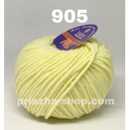 """пряжа bbb full 714 ( ббб фулл ) для вязания шапочек, джемперов, кардиганов, шарфиков, перчаток, различных аксессуаров - купить в украине в интернет-магазине """"пряжа-shop"""" 3420 priazha-shop.com 30"""