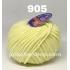 """пряжа kartopu cotton mix 2170s ( картопу коттон микс ) для вязания сумок и летних аксессуаров с большим выбором цветов - купить в украине в интернет-магазине """"пряжа-shop"""" 555 priazha-shop.com 34"""