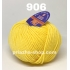 BBB Full 906