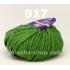 """пряжа bbb full 917 ( ббб фулл ) для вязания шапочек, джемперов, кардиганов, шарфиков, перчаток, различных аксессуаров - купить в украине в интернет-магазине """"пряжа-shop"""" 2421 priazha-shop.com 23"""
