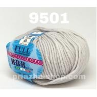 BBB Full 9501
