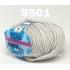 """пряжа bbb full 9501 ( ббб фулл ) для вязания шапочек, джемперов, кардиганов, шарфиков, перчаток, различных аксессуаров - купить в украине в интернет-магазине """"пряжа-shop"""" 2393 priazha-shop.com 32"""