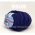 """пряжа bbb full 9509 ( ббб фулл ) для вязания шапочек, джемперов, кардиганов, шарфиков, перчаток, различных аксессуаров - купить в украине в интернет-магазине """"пряжа-shop"""" 2451 priazha-shop.com 30"""