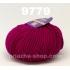 """пряжа bbb full 9779 ( ббб фулл ) для вязания шапочек, джемперов, кардиганов, шарфиков, перчаток, различных аксессуаров - купить в украине в интернет-магазине """"пряжа-shop"""" 2406 priazha-shop.com 26"""