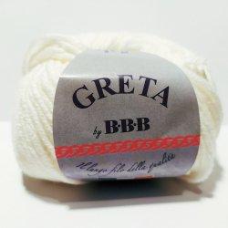 BBB Greta 1