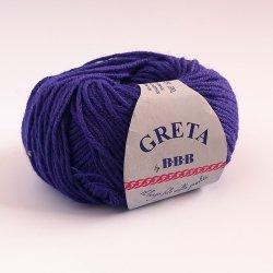BBB Greta 13