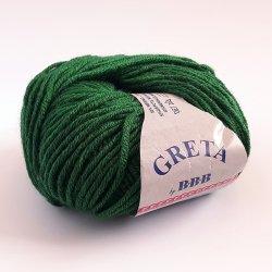 BBB Greta 15