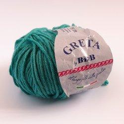 BBB Greta 16