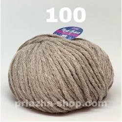 BBB Mega Alpaca 100