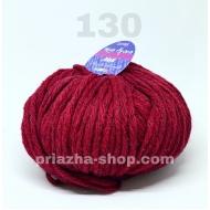 """пряжа gazzal rock'n roll 13254 ( газзал рок-н-рол ) для вязания теплой одежды взрослым и детям невообразимых оттенков - купить в украине в интернет-магазине """"пряжа-shop"""" 575 priazha-shop.com 24"""
