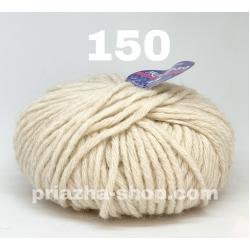 BBB Mega Alpaca 150