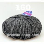 """пряжа gazzal rock'n roll 13254 ( газзал рок-н-рол ) для вязания теплой одежды взрослым и детям невообразимых оттенков - купить в украине в интернет-магазине """"пряжа-shop"""" 575 priazha-shop.com 29"""