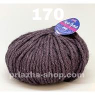 BBB Mega Alpaca 170