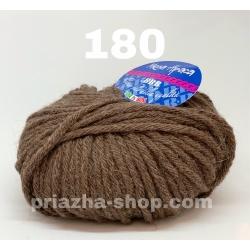 BBB Mega Alpaca 180