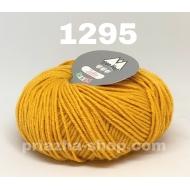 """пряжа bbb full 817 ( ббб фулл ) для вязания шапочек, джемперов, кардиганов, шарфиков, перчаток, различных аксессуаров - купить в украине в интернет-магазине """"пряжа-shop"""" 2408 priazha-shop.com 32"""