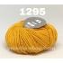 """пряжа bbb new master 1295 ( ббб нью мастер ) для вязания шапочек, джемперов, кардиганов, шарфиков, перчаток, и различных аксессуаров - купить в украине в интернет-магазине """"пряжа-shop"""" 2696 priazha-shop.com 33"""