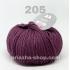 """пряжа bbb new master 205 ( ббб нью мастер ) для вязания шапочек, джемперов, кардиганов, шарфиков, перчаток, и различных аксессуаров - купить в украине в интернет-магазине """"пряжа-shop"""" 3260 priazha-shop.com 23"""