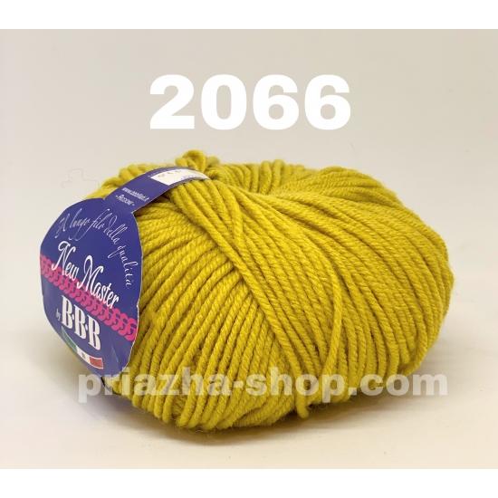 """пряжа bbb new master 2066 ( ббб нью мастер ) для вязания шапочек, джемперов, кардиганов, шарфиков, перчаток, и различных аксессуаров - купить в украине в интернет-магазине """"пряжа-shop"""" 2679 priazha-shop.com 2"""