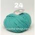 """пряжа bbb new master 24 ( ббб нью мастер ) для вязания шапочек, джемперов, кардиганов, шарфиков, перчаток, и различных аксессуаров - купить в украине в интернет-магазине """"пряжа-shop"""" 2969 priazha-shop.com 23"""