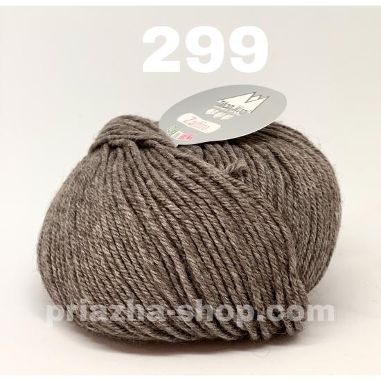 """пряжа bbb new master 299 ( ббб нью мастер ) для вязания шапочек, джемперов, кардиганов, шарфиков, перчаток, и различных аксессуаров - купить в украине в интернет-магазине """"пряжа-shop"""" 2658 priazha-shop.com 2"""