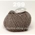 """пряжа bbb new master 299 ( ббб нью мастер ) для вязания шапочек, джемперов, кардиганов, шарфиков, перчаток, и различных аксессуаров - купить в украине в интернет-магазине """"пряжа-shop"""" 2658 priazha-shop.com 24"""