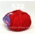 """пряжа bbb new master 532 ( ббб нью мастер ) для вязания шапочек, джемперов, кардиганов, шарфиков, перчаток, и различных аксессуаров - купить в украине в интернет-магазине """"пряжа-shop"""" 2687 priazha-shop.com 27"""