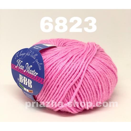 BBB New Master 6823