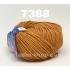 """пряжа bbb new master 7368 ( ббб нью мастер ) для вязания шапочек, джемперов, кардиганов, шарфиков, перчаток, и различных аксессуаров - купить в украине в интернет-магазине """"пряжа-shop"""" 2705 priazha-shop.com 31"""