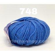 """пряжа bbb full 008 ( ббб фулл ) для вязания шапочек, джемперов, кардиганов, шарфиков, перчаток, различных аксессуаров - купить в украине в интернет-магазине """"пряжа-shop"""" 2456 priazha-shop.com 25"""