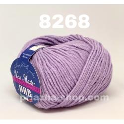 BBB New Master 8268