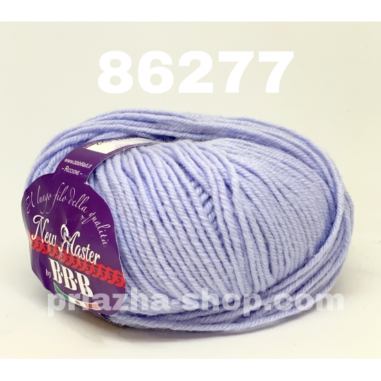 """пряжа bbb new master 86277 ( ббб нью мастер ) для вязания шапочек, джемперов, кардиганов, шарфиков, перчаток, и различных аксессуаров - купить в украине в интернет-магазине """"пряжа-shop"""" 2703 priazha-shop.com 2"""