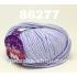 """пряжа bbb new master 86277 ( ббб нью мастер ) для вязания шапочек, джемперов, кардиганов, шарфиков, перчаток, и различных аксессуаров - купить в украине в интернет-магазине """"пряжа-shop"""" 2703 priazha-shop.com 24"""