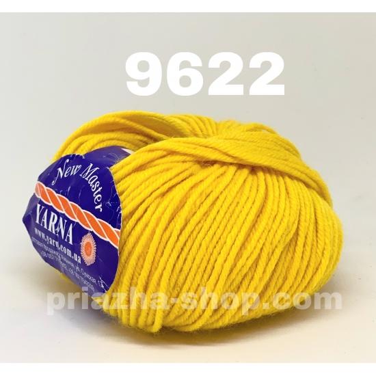 """пряжа bbb new master 9622 ( ббб нью мастер ) для вязания шапочек, джемперов, кардиганов, шарфиков, перчаток, и различных аксессуаров - купить в украине в интернет-магазине """"пряжа-shop"""" 2685 priazha-shop.com 2"""
