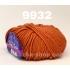 """пряжа bbb new master 9932 ( ббб нью мастер ) для вязания шапочек, джемперов, кардиганов, шарфиков, перчаток, и различных аксессуаров - купить в украине в интернет-магазине """"пряжа-shop"""" 2666 priazha-shop.com 27"""