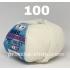 """пряжа bbb premiere 100 ( ббб премьер ) для вязания шапок, шарфов, пуловеров, жилетов, платьев для взрослых и детей шикарной цветовой гаммы - купить в украине в интернет-магазине """"пряжа-shop"""" 2578 priazha-shop.com 42"""