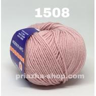 """пряжа gazzal baby wool xl 802 ( газзал беби вул хл ) для вязания теплой и оригинальной одежды детям и взрослым красивых и ярких оттенков - купить в украине в интернет-магазине """"пряжа-shop"""" 1035 priazha-shop.com 30"""