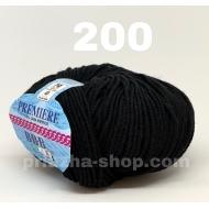 """пряжа alize angora gold 114 ( ализе ангора голд ) для шапок, варежек, шарфов, шалей, кардиганов, свитеров, кофт, лёгких и воздушных тёплых аксессуаров - купить в украине в интернет-магазине """"пряжа-shop"""" 3035 priazha-shop.com 28"""