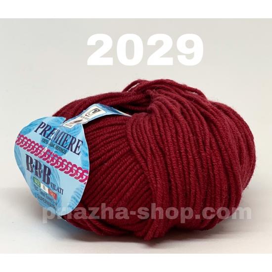 """пряжа bbb premiere 2029 ( ббб премьер ) для вязания шапок, шарфов, пуловеров, жилетов, платьев для взрослых и детей шикарной цветовой гаммы - купить в украине в интернет-магазине """"пряжа-shop"""" 2572 priazha-shop.com 2"""