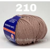 """пряжа yarna alpaca 302 ( ярна альпака ) для вязания пальто, носков, свитеров, кардиганов любых оттенков - купить в украине в интернет-магазине """"пряжа-shop"""" 2335 priazha-shop.com 25"""