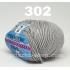 """носик для игрушек 15мм шершавый купить в украине в интернет-магазине """"пряжа-shop"""" 3622 priazha-shop.com 35"""