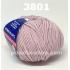 """пряжа bbb premiere 3801 ( ббб премьер ) для вязания шапок, шарфов, пуловеров, жилетов, платьев для взрослых и детей шикарной цветовой гаммы - купить в украине в интернет-магазине """"пряжа-shop"""" 3409 priazha-shop.com 37"""
